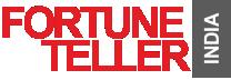 Fortune Teller India